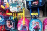 Préparatifs de la rentrée scolaire 2019-2020 : Dernier virage avant le grand rush