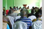 Haut-Ogooué/Session ordinaire du Conseil départemental : Le budget primitif adopté à plus de 77millions de francs