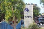 Front social : ''Grève illimitée'' annoncée à la SEEG