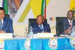 Sous-région : Un conclave pour sécuriser les économies de la sous-région