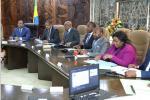 Dubaï 2020 : La feuille de route du Gabon validée