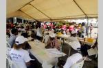 Journée mondiale : La riposte au Sida