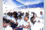 VIH/Sida : Il faut sauver l'avenir
