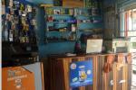 Projets jeunesse : L'inspection de la Confejes à Libreville