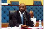 Intégration sous-régionale : L'appel des patrons d'Afrique centrale