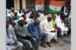 Coopération : Quid des relations entre le Gabon et le Niger ?