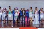 Iboga mode : La 3e édition validée avec succès