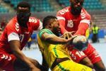 Maroc-Gabon : L'heure de la revanche pour les Panthères ?