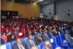 Indice de perception de la corruption : Le Gabon progresse à la 124e place