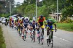 Cyclisme : Aller bien au-delà des intentions