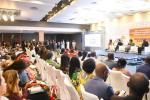 Fait du jour : Tracer la voie d'une véritable autonomisation de la femme en Afrique