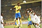 Fifa : Aboue Angoue obtient gain de cause