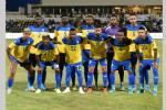 Can : Gabon-Gambie avancé au 26 mars