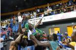Boxe : Maxime Yegnong, le Gabon pour tremplin