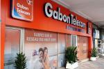 Perturbation internet : Gabon Telecom à pied d'œuvre