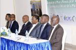 Ceedireme-Gabon : Une nouvelle plate-forme pour les entrepreneurs
