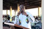 Législative partielle à Akiéni : Simple formalité !