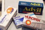 Médicaments : Les anti-inflammatoires proscrits en période de Covid-19