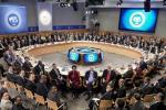 Covid-19 : Le FMI accorde un prêt de 88 milliards de francs au Gabon