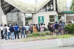 Paiement : Les fonctionnaires seront payés à compter du mardi 21 avril