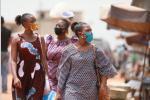 Port de masque : Une prise de conscience s'installe