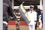 Jacques Denis Tsanga : Retour dans le Haut-Ogooué