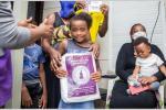 Action sociale : Des moustiquaires imprégnées de la FSBO aux personnes vulnérables