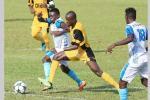 National-Foot : vers une fin de saison qui fâche