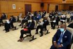 Parlement : Trois nouveaux textes adoptés au Sénat