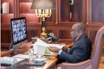 Covid-19 : le budget 2020 revu (en baisse) à 3047 milliards de francs