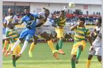 Fin de saison au Gabon : une évidence et des questions