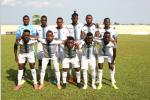 Classement africain des clubs : les Gabonais logiquement loin des sommets