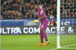 Football : Mfa Mezui à la trappe!