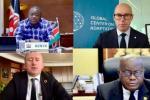 Climat : assurer l'adaptation de l'Afrique au changement