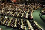 ONU : face aux défis et menaces de l'humanité