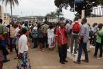 Fonction publique : Plus de 7000 dossiers à régulariser