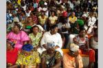 Droits des femmes au Gabon : les actions menées par le gouvernement