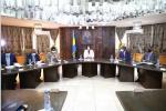 ZLCAF : point sur la situation du Gabon
