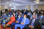 Loi de finances 2021 : le projet en voie d'adoption à l'Assemblée nationale