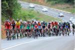 Cyclisme : la 16e édition de la Tropicale Amissa-Bongo reportée