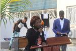 IIMAC : pour un règlement à l'amiable des conflits économiques