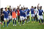 Tour de cadrage de la Caf : la phase de groupes comme objectif majeur pour le club koulois