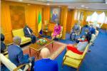 Investissements : la SFI veut diversifier son portefeuille au Gabon