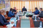 Assurances : Le budget de la Fégasa en hausse pour l'exercice 2021