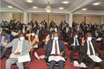 Eétat civil : L'adoption du projet de loi à l'Assemblée nationale