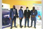 Assurances : contribution au développement du Gabon