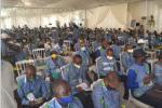 Gabon:Union nationale : La tenue du Congrès se précise enfin…