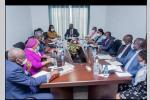 Retraites : L'État paiera les indemnités de 1 900 dossiers