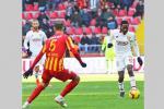 Altay Spor Kulübü : pourquoi André Biyogho Poko n'a-t-il toujours pas prolongé?