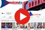 LunionTV : L'actu en continu sur le Web